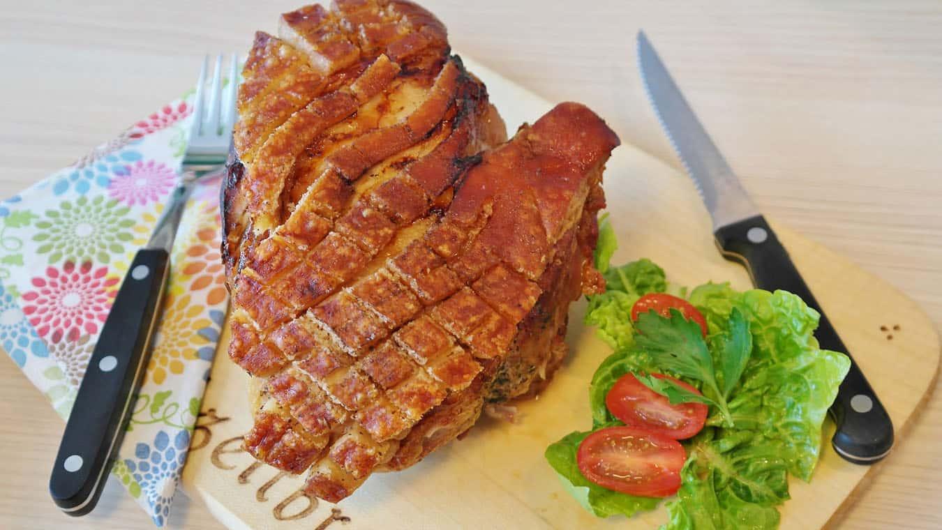 Mayorista de carne en Valencia