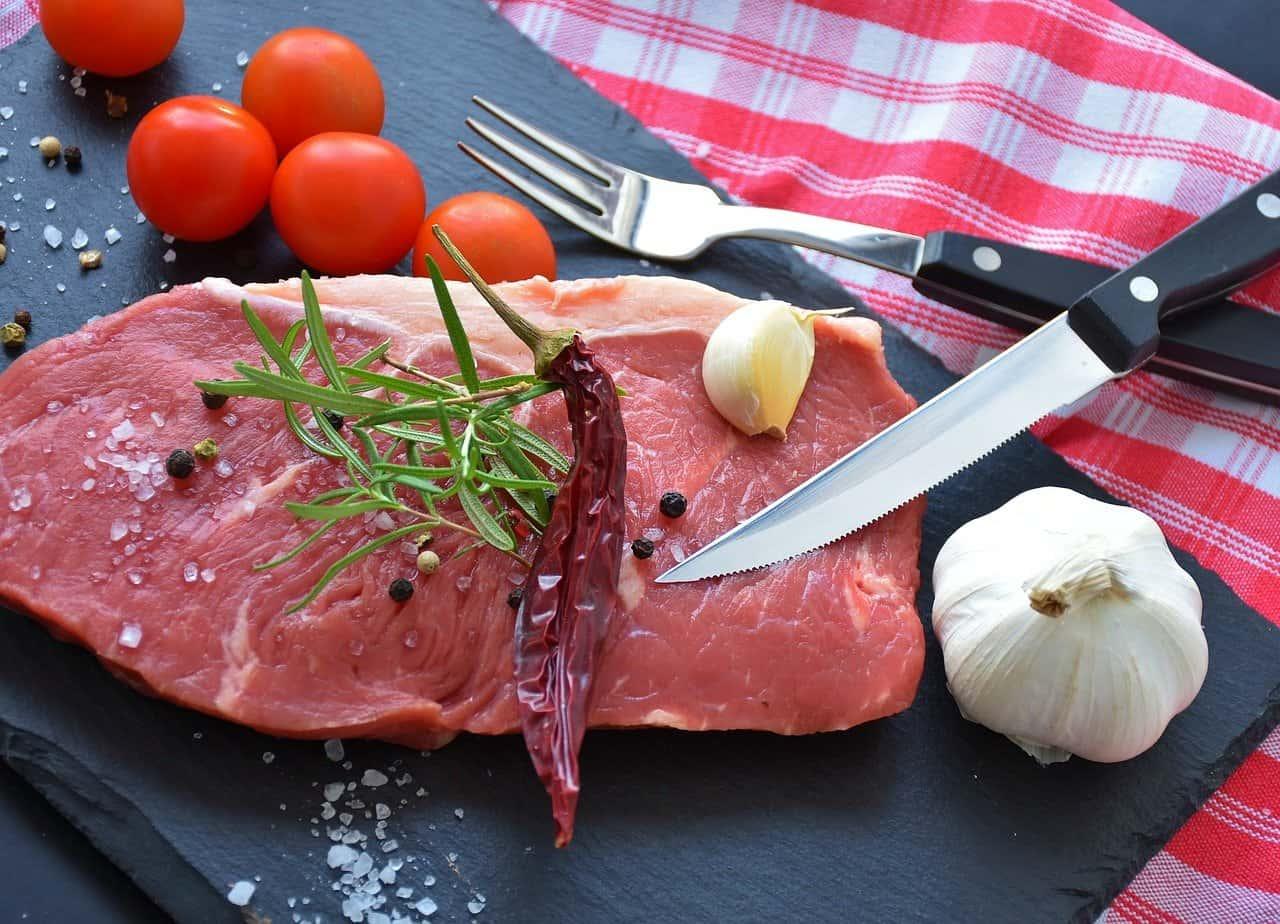 La mejor carne para tu restaurante